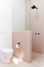 High-House-Dan-Gayfer-Design-9-600x899