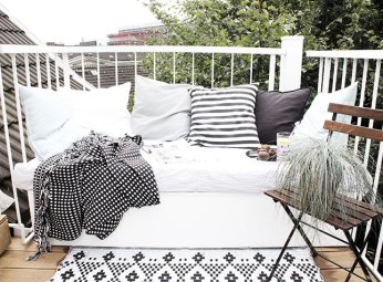 balkon-diy-lounge-sofa-4