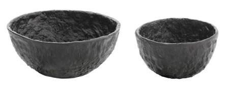03.-ikea-svartan-skal-700x263