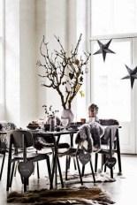 scandinavian-table-setting-christmas