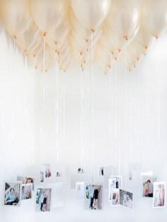 2-chandelier