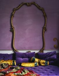 pantone-color-of-the-year-furnishing-1512600472