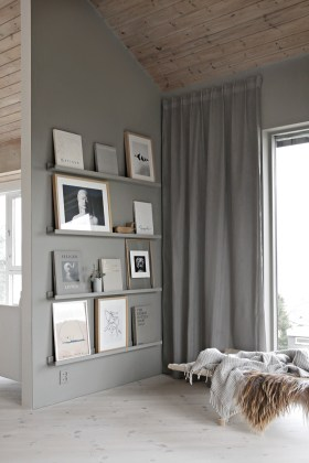 Curtains-living-room_760
