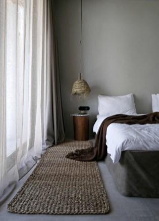 Room_stylizimo