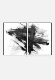 Art_9_both_svart_ram_50x70cm_white_background-250x361