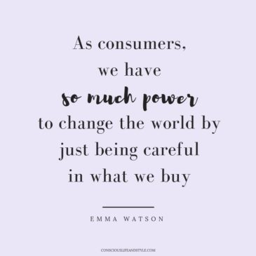 Ethical-Fashion-Quote-9-min-365x365