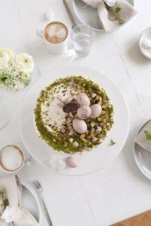 12+Beautiful+++Simple+Easter+Decor+Ideas