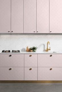 Superfront-0135-Kitchen-PLUS-Grannie-Pink-CIRCUS-MINI-CIRCUS-Brass-PLINTH-Brass