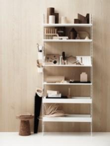 inspiration-string-system-string-system-workspace-white-ash_portrait_large
