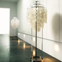 fun-floor-lamp-1STM-verpan-mood-2-h500