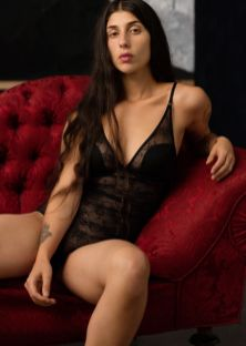 4-lingerie--other-stories_helin