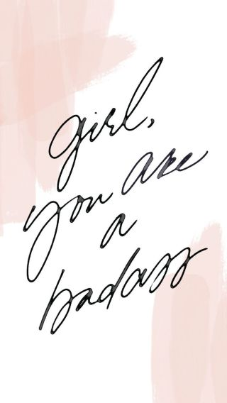 motivational-quotes-girl-power-with-yes-you-are-inspiration-quote-inspirational-0