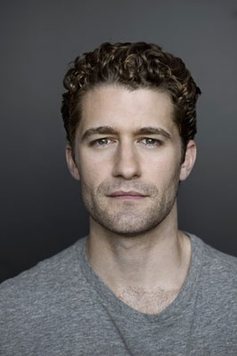 Matthew Morrison Net Worth 2021 – 2022, Biography, Age, Actor, Girlfriend & Wiki