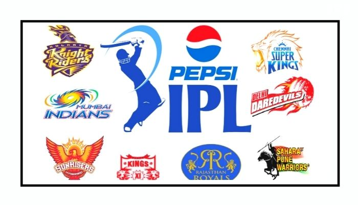 Which Ipl Team Has Most Fans in 2021