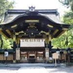 京都 方広寺 国内で最も重い梵鐘 除夜の鐘