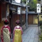 一度は体験してみたい京都のお座敷遊びガイド