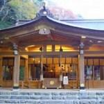 京都 貴船神社の雨乞祭