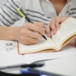 京都のご利益|受験・試験 関連記事