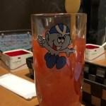 食べ飲み放題ダイニング居酒屋 nanana(ナナナ)四条河原町店