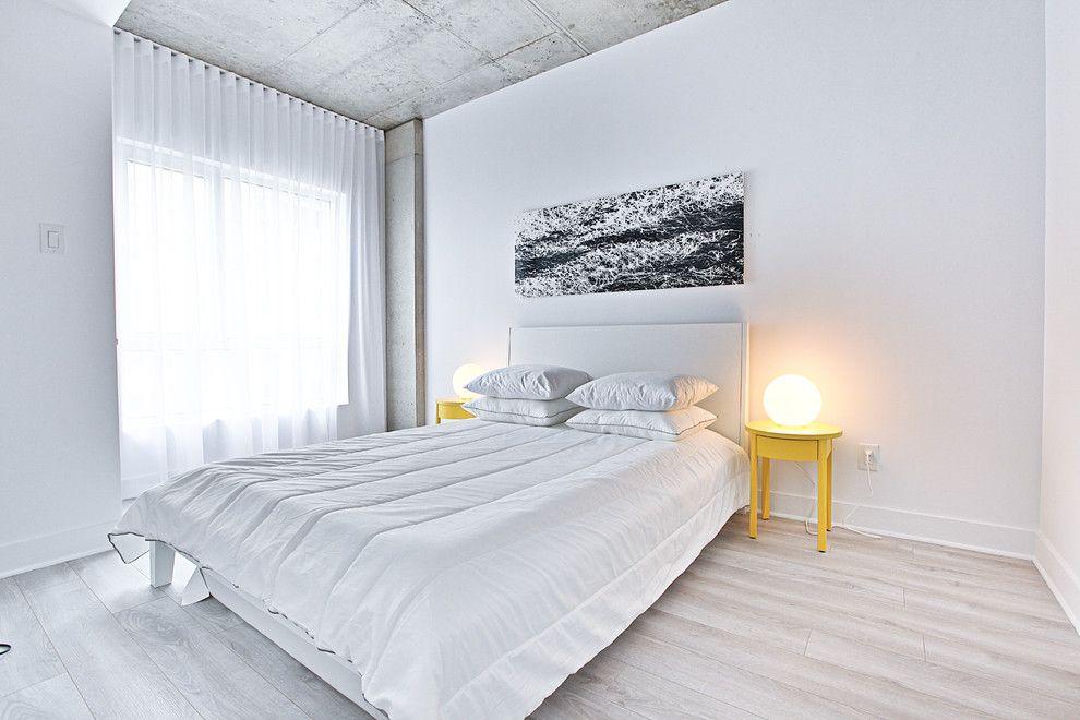 Schlafzimmer Beige Weis Modern Design U2013 Marauders.info