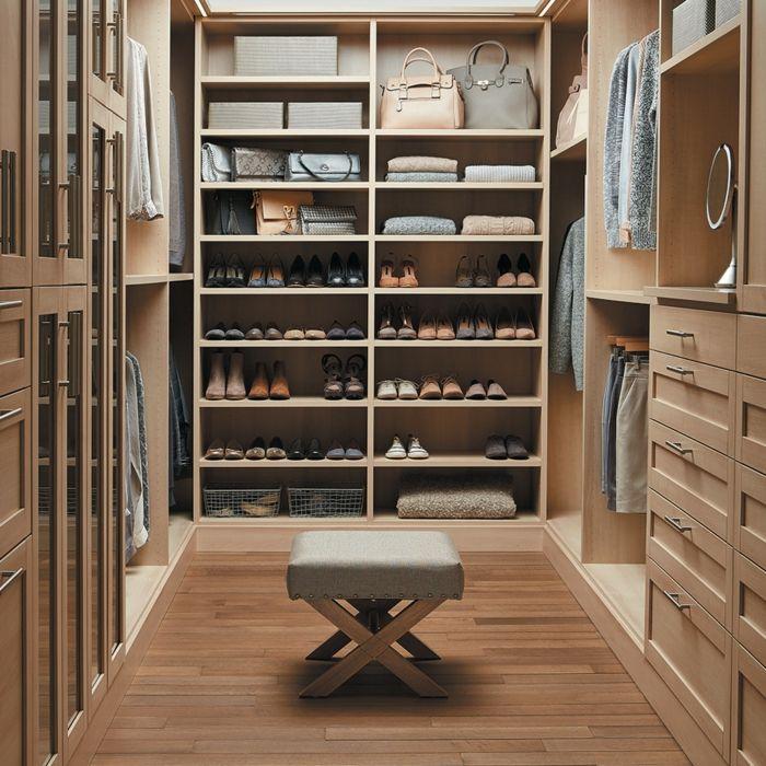 Regalsysteme Ankleidezimmer Wohnen Inspiration Von Form Bar