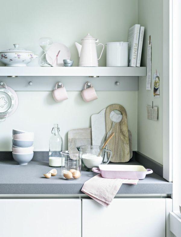 Praktische Mobel Fur Kleine Raume Kleine Wohnung Einrichten