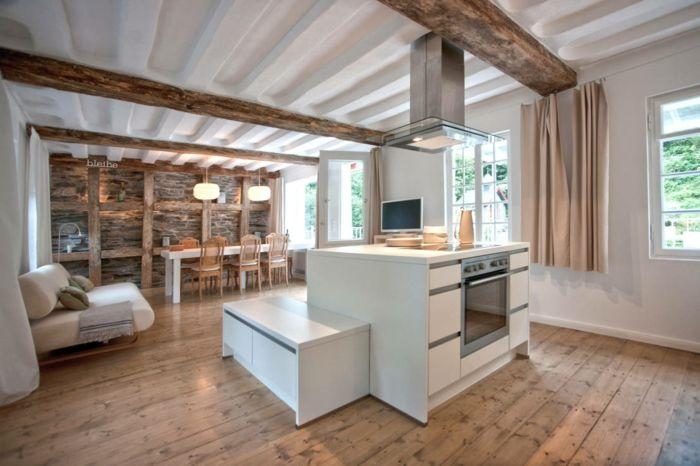 schlafzimmer ideen bilder schlafzimmer ideen farbgestaltung haus ... - Wohnzimmer Ideen Landhausstil Modern