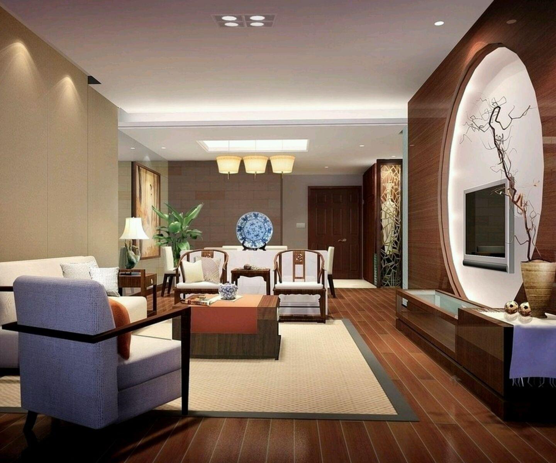 living room designs indian small apartments bronze light fixtures bitte nicht übertreiben: zehn oft vorkommende fehler bei ...