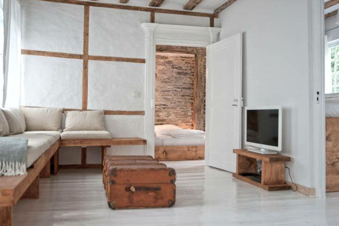 wohnzimmer deko wohnzimmer deko landhausstil dekoideen wohnzimmer ... - Deko Landhausstil Wohnzimmer