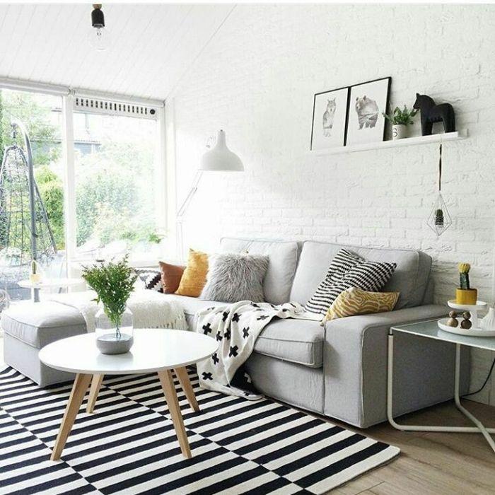 Ikea verrt 20 tolle Einrichtungsideen  Trendomatcom