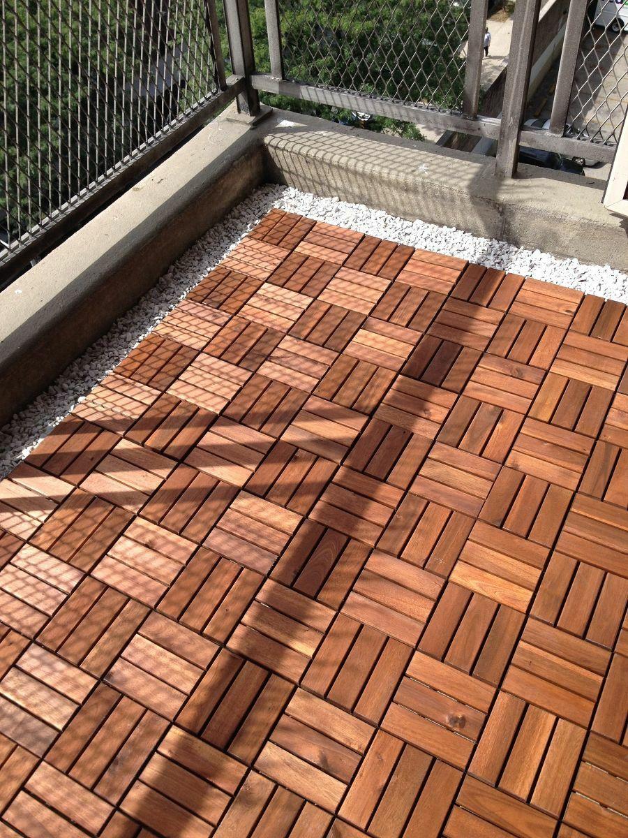 Bodenbelag Terrasse Beton Bodenbelage Fur Balkon Und Garten Worauf