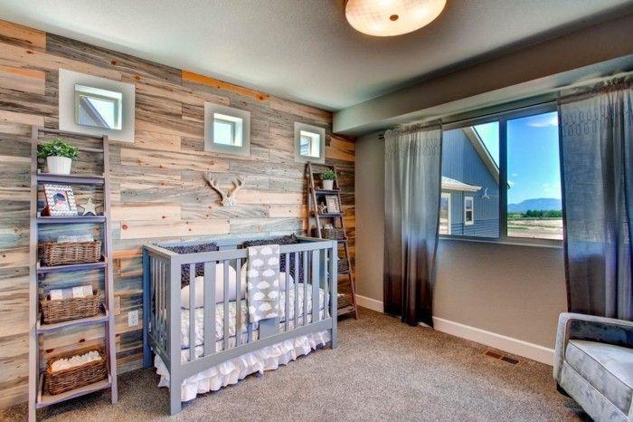 Babyzimmer Modern Gestalten Gispatchercom