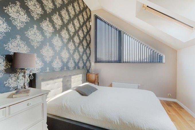 10 Tipps wie Sie die Schlafzimmergestaltung