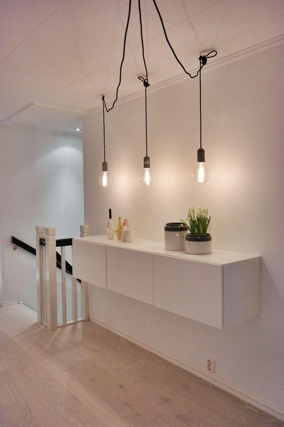Ikea Besta  Funktionalitt und sthetik in einem