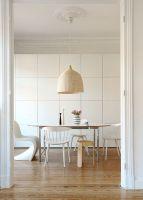 Ikea Besta – Funktionalität und Ästhetik in einem ...