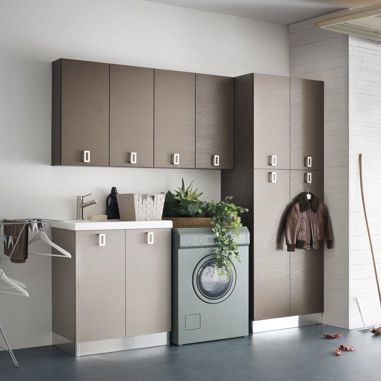 Kreative Ideen fr eine moderne Waschkche  Trendomatcom