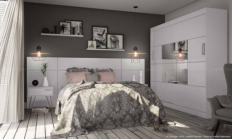 Schlafzimmer Einrichten Ideen Schlafzimmer Ideen Mit Begehbarem Kleiderschrank