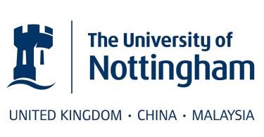 university-of-nottingham