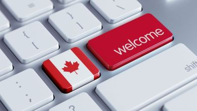 4 Things Immigrants Should Know About Working In Canada