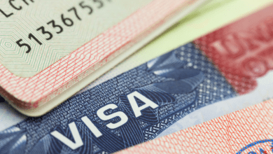 Applying for Canadian Visa as A Skilled Worker
