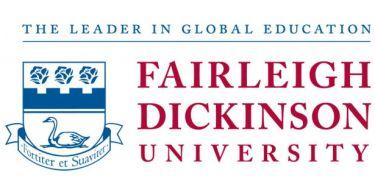 Fairleigh Dickinson Scholarships