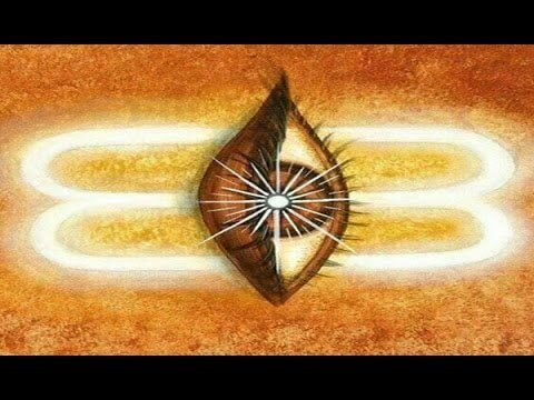 Shiv Ji 3d Wallpaper What Is The Mystery Of Lord Shiva S Third Eye Trendpickle