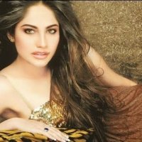 Neelam Muneer Pakistani actress beauty