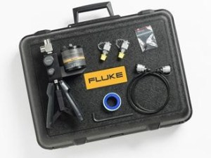 Hydraulic Test Pump Kit – Fluke – 700HTPK