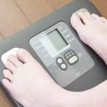 禁酒 内臓脂肪 体脂肪