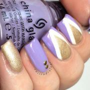 3 gorgeous nail design