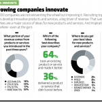 CEOs Views On Innovation From Fast-Growing Companies
