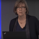 2018 Internet Trends Report by Mary Meeker [PRESENTATION]