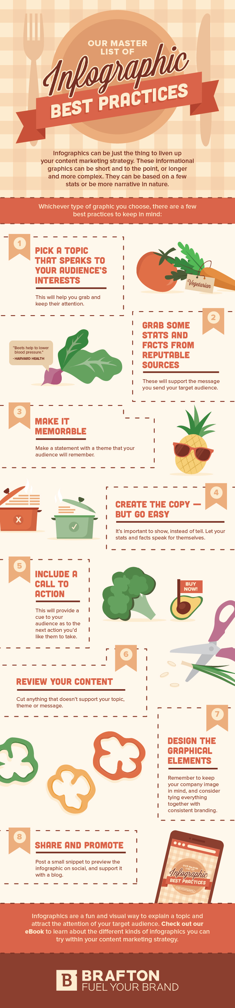 Infographic: Infographic Best Practices