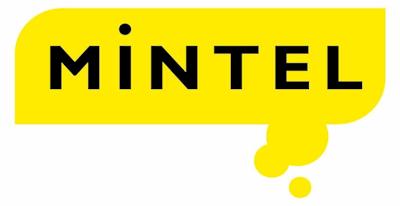 Logo: Mintel